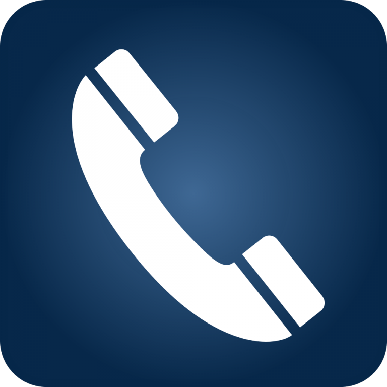 telephone-icon-blue-gradient-8-768x768.png